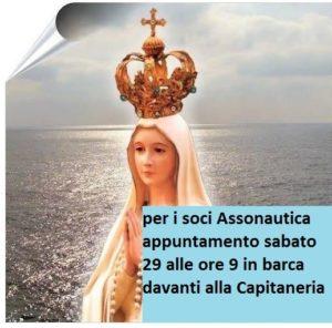 madonna_santuario_fatima1-2-fileminimizer